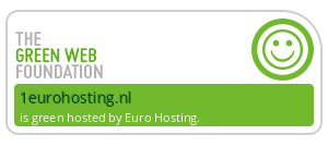 1Eurohosting is hosted Green - checked by thegreenwebfoundation.org