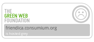 This website is hosted grey - checked by thegreenwebfoundation.org