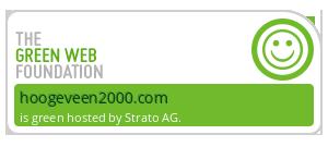 Deze website wordt groen gehost - gecontroleerd door thegreenwebfoundation.org