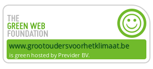 Deze website is hosted Green - checked by thegreenwebfoundation.org